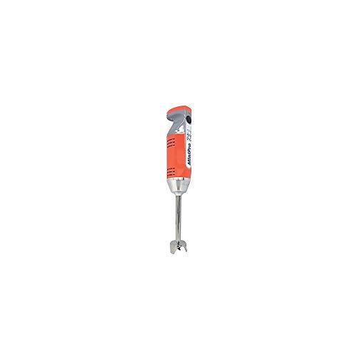 Dynamic MX070 MiniPro Variable Speed Detachable Mixer