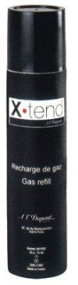 st-dupont-gas-refill-maxijet-gas-maxijet-minijet-ligne-2-torch-430
