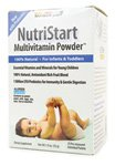 Cheap Rainbow Light Multivit Nutristart Pwdr