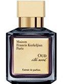 Maison F. Kurkdjian OUD Extrait De Parfum 70ml (Silk Mood)