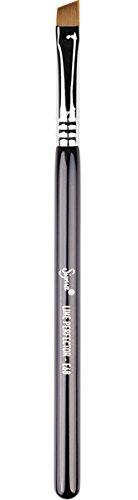 Sigma Beauty E68 Line Perfector (Sigma Wing)