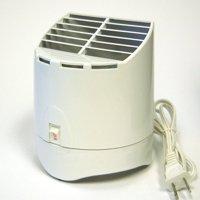 Fan-Fuser-Aromatherapy-Diffuser