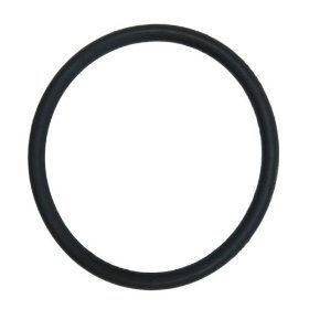 (Panasonic Flat Type Ub8 7300 Series Uprights Belt (Pack of 2))