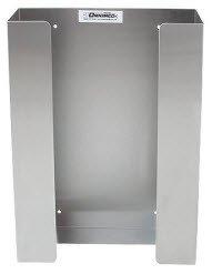 Omnimed Inc 305302 Glove Box Holder Triple 2/BX