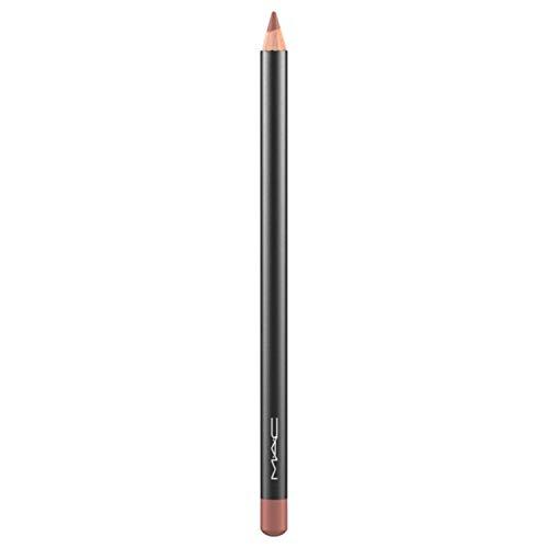 MAC Lip Pencil Spice