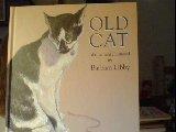 Old Cat