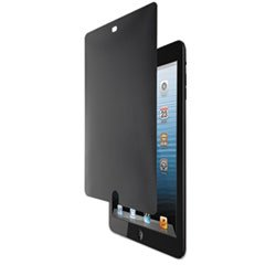 - Secure-View Four-Way Privacy Filter for iPad Air, Black