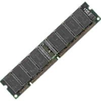 128MB 60ns ECC Registered RAM Memory Upgrade for the IBM PC Server 330 (8640-PB0)