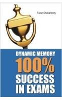 Dynamic Memory 100% Success in Exams ebook