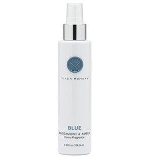 Niven Morgan Blue Home Fragrance by Niven Morgan (Image #1)