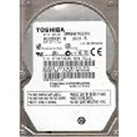 Toshiba 640GB 7200 RPM SATA 2.5-inch 9.5mm Notebook Hard Disk Drive P/N HDD2F21