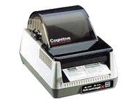 Lx Direct Thermal Desktop Printer - 1