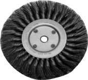 Wire Wheel (Super Duty)6\