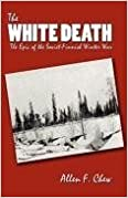 Book The White Death January 1, 2008