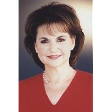 Susan J. Jeffers