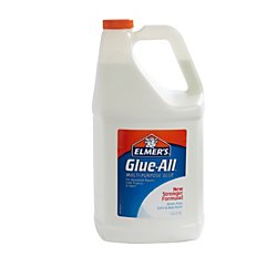 Elmer's Glue-All Multi-Purpose Liquid Glue