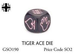 贅沢 D6 Tiger Ace Ace Die Die D6 B004XHLC3A, タイヤ屋 来人喜人 上和田店:49c11b7f --- cliente.opweb0005.servidorwebfacil.com