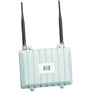 Procurve Msm310 R Us Access Point
