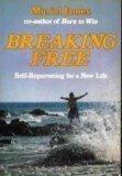Breaking Free 9780201046656