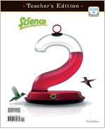 Science 2 Teacher's Edition with CD (3rd ed.) pdf