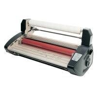 gbc-catena-65-laminator-roll