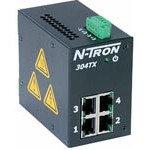 N-tron Ethernet Switch 304TX