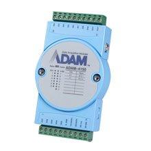 Digital I/o Module - (DMC Taiwan) Robust 15-ch Digital I/O Module with Modbus
