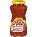 pace-southwest-chipotle-restaurant-style-medium-salsa-16-oz-pack-of-6