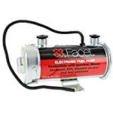 Facet 046918 OEM RV Generator Electronic Fuel Pump - Replacement Tool for Onan 149-1828, 149-2093 ()