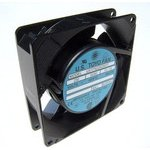 U.S. Toyo Fan USTF922524HW Blowers and ()
