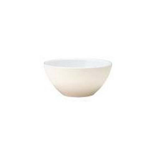 China by Denby Rice Bowls, Set of 4