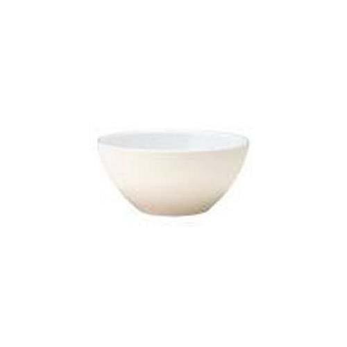 China Rice Bowl - China by Denby Rice Bowls, Set of 4