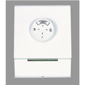 Fahrenheat/Marley FTA1A Thermostat (Htr Thermostat)