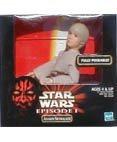 Anakin Skywalker Episode I 6