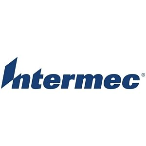 Intermec 226-109-003 Dock to Fuse Block Rohs, Power Cable...