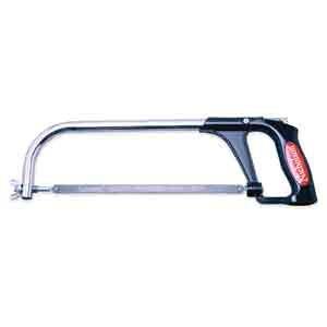 Nicholson 80950, Economy Hacksaw Frame, 10/12 inch (14 Units)