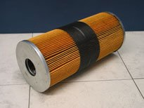 Killer Filter Replacement for VELCON FO512PL05 by Killer Filter