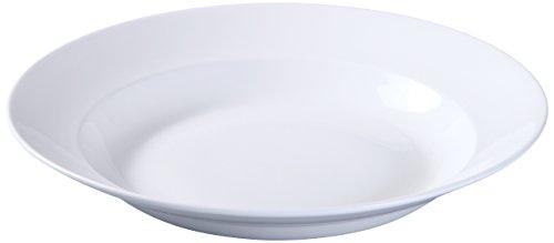 Yanco LD-311 Pasta Bowl, 22-Ounce, 11.5