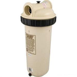 (Pentair R172426A Dynamic Series RDC-25 Top load Pool Cartridge Filter, 25 Square Feet, 3-Ounce)