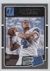 dak-prescott-football-card-2016-donruss-base-362