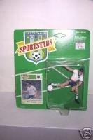 Sportstars (Starting Lineup) 1989 - Peter Beardsley Liverpool - Football (Soc... by Starting Line Up