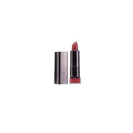 Covergirl Lip Perfection Lipstick Burn 290, 0.12 oz. (2-pack)