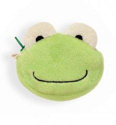 Amazon.com: Oso de América del Norte Co. Frog – Pet Purse ...