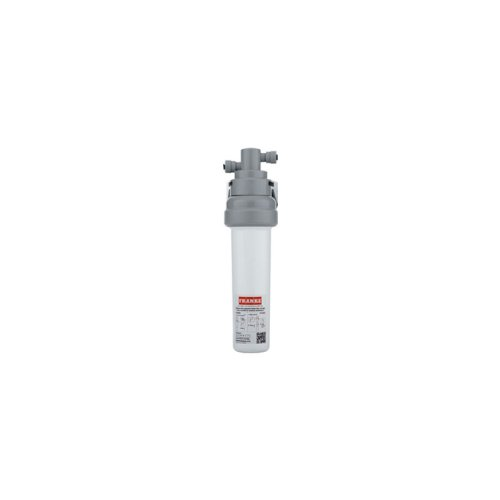 Franke FRCNSTR100 Point-Of-Use Water Dispenser Filter Canist