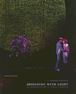 Designing With Light 5TH EDITION
