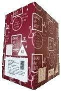 Brau De Bot Tinto Bag In Box 5l.