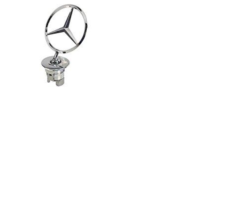 Genuine Mercedes-Benz MERCEDES STAR A 221 880 00 86