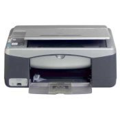HP PSC 1317 ALL IN ONE PRINTER DRIVER FOR WINDOWS 7