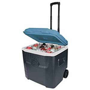 Igloo Rolling Cooler - Best Rolling Coolers
