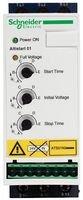 (12 Amp, 120 Coil VAC, 50/60 Hz, IEC Motor Starter)